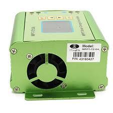 xpdf wiring diagram xpdf diy wiring diagrams amazon com home charging system mpt 7210a solar controller