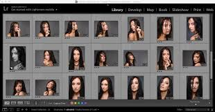 dramatic beauty portrait tutorial part 1 complete lighting setup and gear list fstoppers