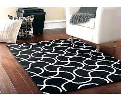 rugs ikea outdoor rug medium size of charm area at large uk rugs ikea large area