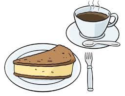 Bildergebnis für kaffee und kuchen