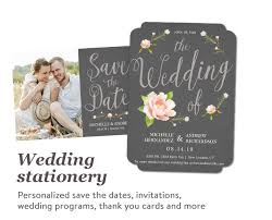 photo cards invitations walmart photo see all wedding