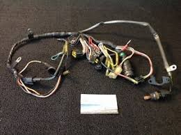 sma2872 yamaha 100hp 4 stroke wiring harness assembly 67f 82590 02 image is loading sma2872 yamaha 100hp 4 stroke wiring harness assembly