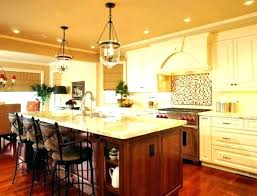 lighting above kitchen island kitchen chandelier over kitchen island chandelier over kitchen island mini pendant lights