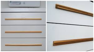 gold cabinet hardware. Delighful Gold Studio Cabinet Hardware Close Up Intended Gold