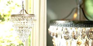 glass drops for chandeliers glass drop extra long rectangular chandelier pottery barn crystal round glass droplet