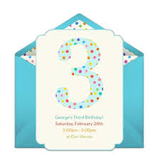 make free birthday invitations online 219 best free party invitations images on pinterest free party