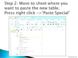 Ms Excel Free Download Ms Excel Tutorial Pdf Ms Excel Notes Ms Excel Notes Free Download