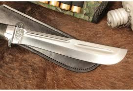 Нож <b>Ицыл мачете</b> (кожа) — купить в Махачкале по низкой цене
