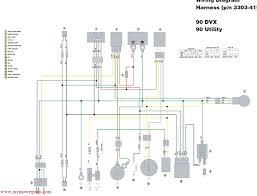 unique polaris scrambler 500 wiring diagram adornment electrical polaris scrambler 500 wiring diagram download polaris scrambler 500 wiring diagram viewki me
