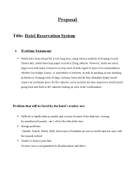 professional dissertation conclusion editing service online total quality management improves quality productivity and