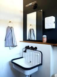 bathroom remodel supplies. Delighful Bathroom Sears Bathroom Remodel Accessories Bath Recherche Pour  Remodeling Supplies Near Me With Bathroom Remodel Supplies E