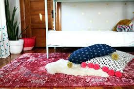 floor cushions diy. Tufted Floor Cushions Pillow  Cushion Diy Floor Cushions Diy