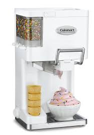 Ice Cream Vending Machine Rental Fascinating Mini Soft Serve Ice Cream Machine Suppliers Scotsman Nugget 48 Qt
