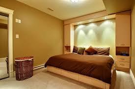 basement bedroom design ideas.  Ideas Intended Basement Bedroom Design Ideas E