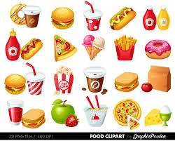 food clipart. Exellent Food Food20clipart For Food Clipart L