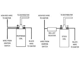 amx tachometer wiring diagram auto wiring diagram 1968 amx tach wiring diagram jodebal com on 1968 amx tachometer wiring diagram