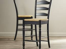 counter height patio furniture small. large size of bar stoolscounter height patio furniture with blue paito chairs and counter small o