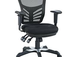 comfortable office furniture. Comfortable Office Chairs Without Wheels Desk Reddit India Chair Innovative Home Furniture