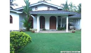 Small Picture GetMyLandcom Bungalow for Sale in Kandy Valuable Beautiful