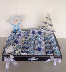 Baby Tray Decoration Interior Design Cool Baby Shower Nautical Theme Decorations 31