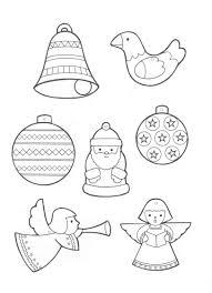 20 Idee Kerst Kleurplaten Voor Volwassenen Win Charles