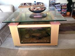 fishtank furniture. Fish Tank Furniture Most Seen Ideas Featured In Exciting Aquarium Coffee Table The Best For Your Fishtank