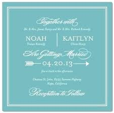 Wedding Invitation Template Online Invitation Card Maker Software Beauceplus