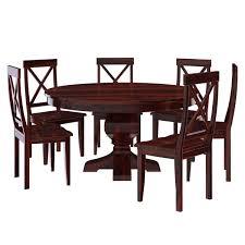 round pedestal kitchen table. Round Pedestal Kitchen Table