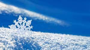 47+] Winter Wallpaper for Laptop on ...
