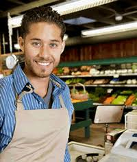 Young Retail Workers | NIOSH | CDC
