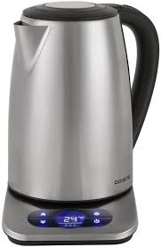 Электрический <b>чайник Polaris PWK 1788CAD</b> купить по цене ...