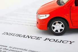 However, he still owes a total of $20,000 worth of car payments. Buying A Car When Should You Buy Gap Insurance Autotrader