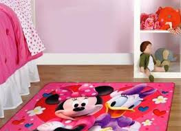 mickey mouse rugs carpets sweet for childrens rugs