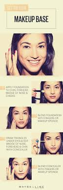 cernly we all know the importance of a concealer you just need to know the no makeup makeup tips for an absolute
