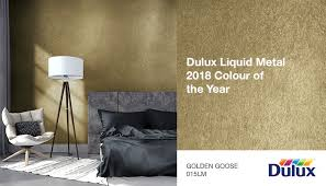 Dulux Color Chart Nigeria Dulux 2018 Colour Decor Trends
