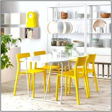 yellow dining set yellow dining chairs yellow leather dining room chairs yellowwood and imbuia dining set