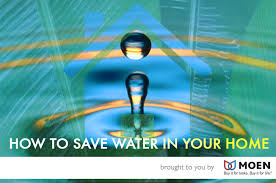 easy ways to save water in your household green  7 easy ways to save water in your household green design innovation architecture green building