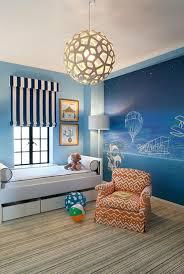 boys bedroom lighting. artistic toddler bedroom boys lighting u