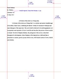 short persuasive essay persuasive essay sports topics guachipelin we love color writing the persuasive essay wuhs internal start page