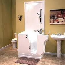 showers shower toilet combo unit toilet in shower combination shower toilet combo great idea when