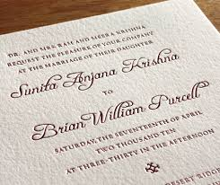 wedding invitations decoding the wording fantastical wedding Wedding Invitations From Bride And Groom Not Parents Wedding Invitations From Bride And Groom Not Parents #48 Invitation Wording Bride and Groom