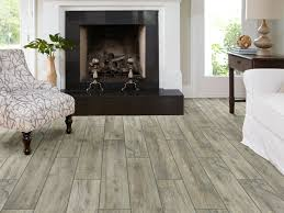 Cobblestone Kitchen Floor Tile And Stone Wall And Flooring Tiles Shaw Floors