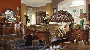 luxury master bedroom furniture sets How to Decorate Master