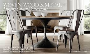 awesome black metal dining room chairs 49 in table throughout design 2