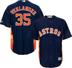 Astros Majestic Majestic Majestic Astros Astros Majestic Jersey Astros Jersey Majestic Astros Jersey Jersey Jersey