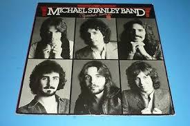 Livres, bd, ebooks, livres en vo. Michael Stanley Band Greatest Hints Record Album Lp Arista Ab4236 Ebay