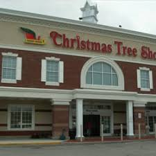 Photo of Christmas Tree Shops - Moraine, OH, United States