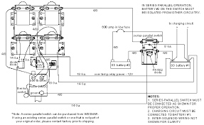 wesmar vortex bow and stern thrusters 24 volt wiring diagram