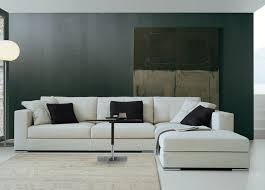Contemporary Furniture Sofa Jesse Alfred Corner Sofa Contemporary