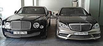 Rasim Məmmədov avtomobili ile ilgili görsel sonucu